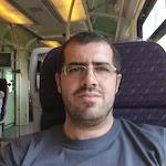 Vali Ciorgan Profile Picture