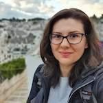 Alina Toma Profile Picture